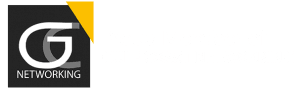 Gulf Coast Networking