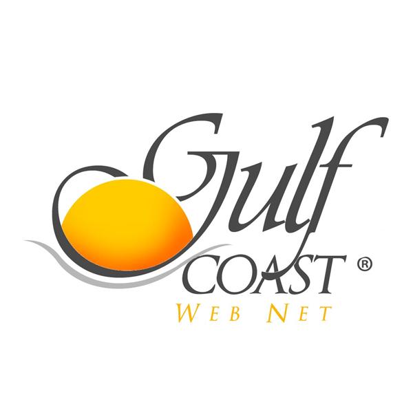 Gulf Coast Web Net Web Design