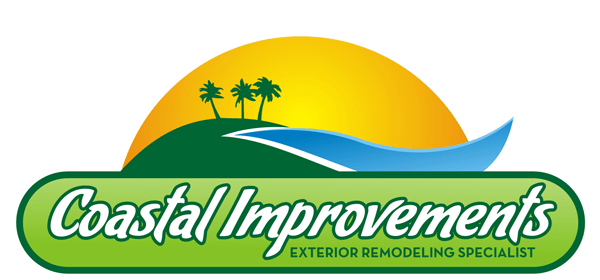 Coastal Improvements Exterior Remodeling Specialist