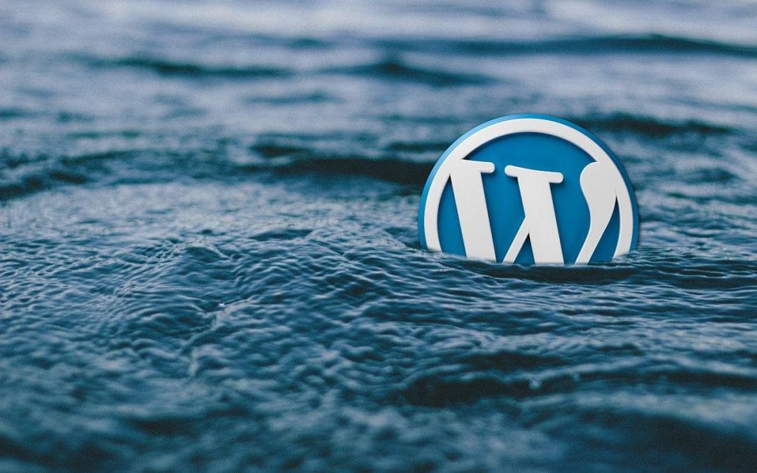 WordPress Meetup in Biloxi